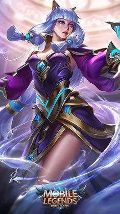 Dance Wallpaper, Hero Wallpaper, Iphone Wallpaper, Akali League Of Legends, Lol League Of Legends, Fantasy Women, Fantasy Girl, Cute Anime Character, Game Character
