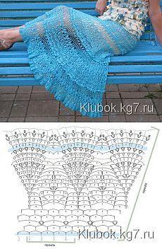 Fabulous Crochet a Little Black Crochet Dress Ideas. Georgeous Crochet a Little Black Crochet Dress Ideas. Crochet Bodycon Dresses, Black Crochet Dress, Crochet Skirts, Crochet Blouse, Crochet Clothes, Mode Crochet, Knit Or Crochet, Crochet Motif, Crochet Designs