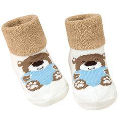 Baby Winter Socks for Newborn Infant Toddler Boys Girls Warm Cotton Socks Cute Fashion Casual Style Months Infant Toddler, Toddler Boys, Winter Socks, Baby Socks, Baby Winter, Cotton Socks, Cute Fashion, 3 Years