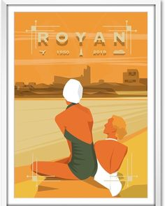 Travel Posters, Art Deco, Family Guy, Retro, Movies, Movie Posters, Fictional Characters, Chic, Europe