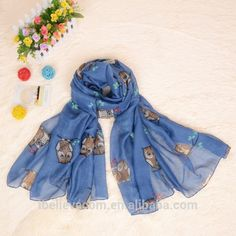 http://portuguese.alibaba.com/product-gs/wholesale-fanshion-2015-new-owl-scarf-60146602692.html