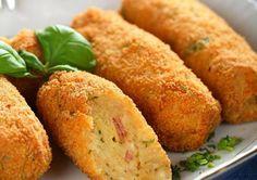 Κοτοκεφτέδες - Συνταγές Μαγειρικής - Chefoulis