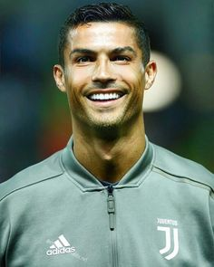 Cristiano Ronaldo Haircut 2019 Celebrity Hairstyles Cristiano