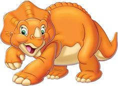 TIL that the character Sarah in the Land Before Time is actually named Cera.as in triCERAtops. Drawing For Kids, Art For Kids, Land Before Time Dinosaurs, Dibujos Baby Shower, Die Dinos Baby, Inkscape Tutorials, Dinosaur Images, War Craft, Dinosaur Birthday Party