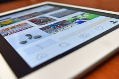 Chaque jour plus de 80 millions de photos sont mises en ligne sur Instagram par des membres du monde entier. Parmi eux, de nombreuses entreprises désireuses de promouvoir leurs offres, et encore mieux, de se faire connaître différemment.Depuis janvier 2014, Instagram a progressivement ouvert sa plateforme aux publicités ciblées (c'est-à-dire …