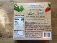 nutrisystem-cheesesteak-pizza-nutrition information