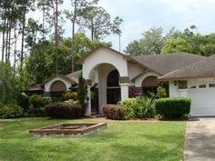 8648 Vista Harbor Ct, Orlando, FL 32836 - HomePath.com