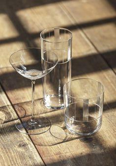 木村硝子店 KImura Glass