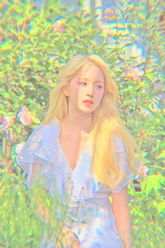 Aesthetic Eyes, Aesthetic Girl, Cute Summer Pictures, Twice Album, Disney Princess Quotes, Blackpink Funny, My Hero Academia Episodes, Tumblr, Wallpaper Iphone Cute
