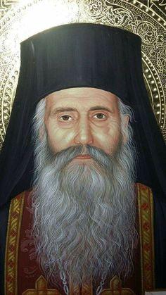 Byzantine Icons, Orthodox Christianity, Orthodox Icons, Lee Jeffries, Religious Art, Deities, Saints, Religion, Spirituality