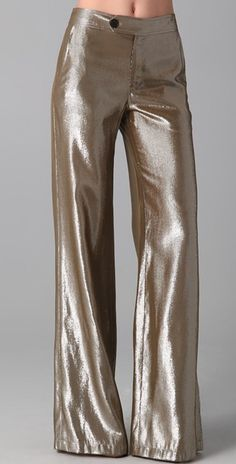 $425 Derek Lam 10 Crosby Sheer Lizzard Print Silk Trouser Pants NWOT – ruby & sofia