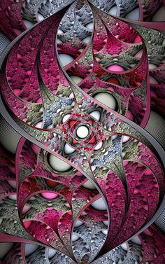 Blended by SuicideBySafetyPin.deviantart.com on @DeviantArt