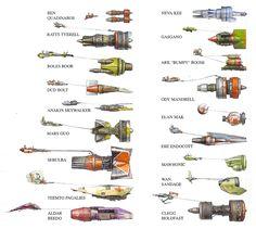podracer-308.jpg (800×717)