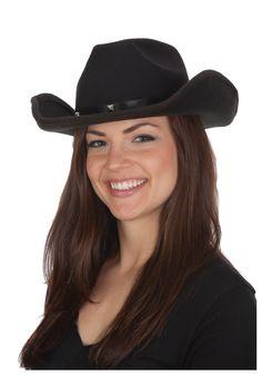 97a12f96cbfc0 14 Best Cute Kids Cowboy Hats images