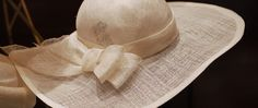Cerimonie 2015  #creazioni #hats #matrimonio #sposa #cerimonie #cappello
