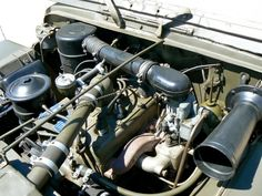 willys jeep 920 1 A few Willys Jeeps in high res HQ Photos) Old Jeep, Motor Car, Cars And Motorcycles, Engineering, Military, Jeeps, Vehicles, Jeep Willys, Bobs