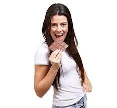 weight loss sugar cravings http://www.freepressreleasesubmit.com/2013082640-Sugar+Blocker+2000.html