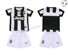 1e429e7365b Juventus Maillot Domicile enfant 2012-2013 FT7703 Real Madrid