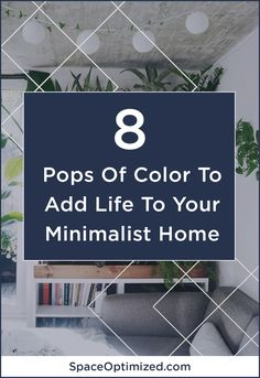 8 Accent Colors for a Microapartment with Black and White Rooms Black And White Theme, Black White, Bachelor Pad Decor, Masculine Interior, Black Bedroom Furniture, White Backdrop, White Rooms, Bedroom Themes, Minimalist Home