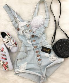 Outfits For Teens – Lady Dress Designs Adrette Outfits, Teen Fashion Outfits, Cute Fashion, Outfits For Teens, Casual Outfits, Womens Fashion, Legging Outfits, Blazer Outfits, Grunge Outfits