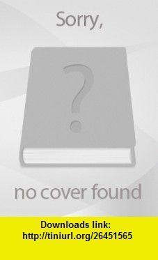 Football eBook Chuck Klosterman ,   ,  , ASIN: B0042JSS1S , tutorials , pdf , ebook , torrent , downloads , rapidshare , filesonic , hotfile , megaupload , fileserve