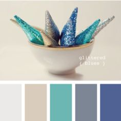 Color palate for living room | Color | Pinterest | Color palate ...