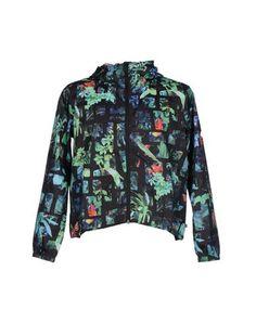 PUMA Jacket. #puma #cloth #top #pant #coat #jacket #short #beachwear