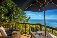 Summer is the best reason to wake up in the morning! Let the#sea set u free at Geejam Hotel, Jamaica with Sun Sea Escapes