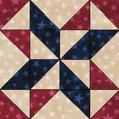Free Quilt Patterns - Fat Quarter Shop - Moda Marbles Stars FREE QUILT TABLERUNNER PATTERN - Online Quilting Fat Quarter Bundles, Quilt Fabric, Original Quilt Kits & FREE Quilt Patterns
