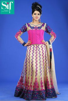 http://shalinisindianfashions.com/   price- 34995.00 with 20% off...