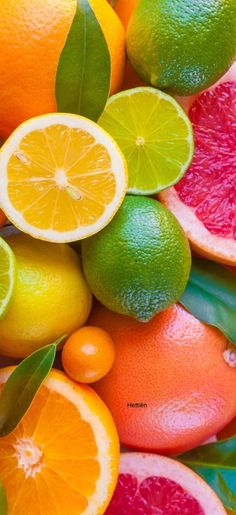 Orange Citrus Fruit Veggie Chef Kitchen  HD POSTER