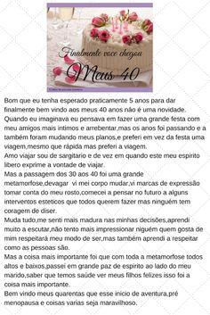 O diario de uma italo-brasileira: