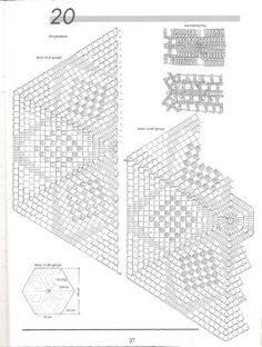 DMC 19 (37) (528x700, 209Kb)