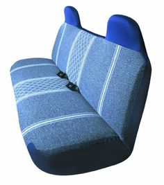 Allison 67-1919BLU Blue Diamond Back Large Bench Truck Seat Cover - Pack of 1 by Allison, http://www.amazon.com/dp/B000IG5IU8/ref=cm_sw_r_pi_dp_mdE4rb12JBC53