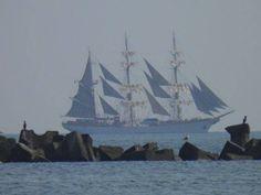 tall-ship-sailing