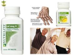 build strong bones with calcium, magnesium and vitamin d healthy bones at any age natural bone loss can begin as young as age 30 desarrolla huesos fuertes con calcio magnesio y vitamina d Nutrilite Vitamins, Amway Business, Bone Loss, Natural Supplements, Amway Products, At Home Workouts, Diabetes, Healthy Lifestyle, Health Fitness