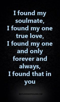 Soulmate and Love Quotes : QUOTATION – Image : Quotes Of the day – Description So glad you're in my life my Beautiful Queen Fran love you darling Ttys from your DarkKnight. Sharing is Power – Don't forget to share this quote ! True Love Quotes, Love Quotes For Her, Best Love Quotes, Romantic Love Quotes, Love Yourself Quotes, Life Quotes, I Will Always Love You Quotes, True Love Couples, Qoutes