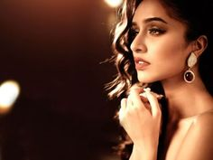 Shraddha Kapoor Wallpapers 14963  - Get the Latest Shraddha Kapoor HQ wallpaper, Download Shraddha Kapoor HD wallpapers & Wallpapers Also available in  screen resolutions on Filmibeat Wallpapers