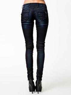 G-star womens jeans denim