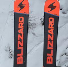 Blizzard Ski & Tecnica 2016/17 ISPO-Neuheiten im Test | Sports Insider Magazin