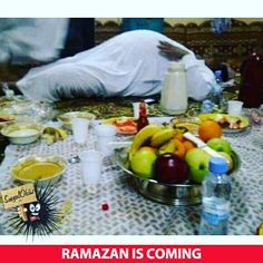 Sofralarınız bol, hayır ve Dualarınız çok olsun... #sosyalöküz #sahura #sahur #sahursaati #yemek #sohbet #dua #program #dini #islami #islam #hoca #kuran #kuranıkerim #ilahi #ilahiyat #allah #ramazanlar #ramazan #niyet #mübarek #kutsal #oruç #oruçlu