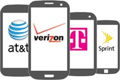 Ready to save $$$.... your same phone plan with becoming a Divvee affiliate saves you $60-$300/year just on your phone plan!!!  http://wu.to/47bBjc    Become an Affiliate... http://wu.to/9q7YAu