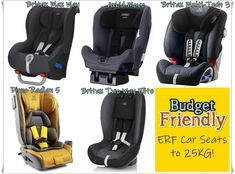 Budget friendly ERF seats to A ERF seat is what you want to buy for ANY child that is over the percentile scale for weight! Extended Rear Facing, Rear Facing Car Seat, Britax Max Way, Family Wishes, Cloth Nappies, Weight Scale, Gentle Parenting, Baby Wearing, Breastfeeding