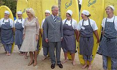 Duchess of Cornwall: news, photos, pictures, videos, style – hello! Online