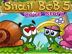 Snail Bob 5 #snail_bob_5 #cooking_fever #cooking_fever_game #cooking_fever_cheats #cooking_fever_download http://cookingfever0.tumblr.com
