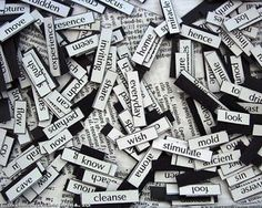Words their Way and Wordly Wise  Lots of downloads available