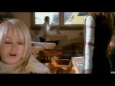 Bonnie Tyler feat. Kareen Antonn - Si demain... (Turn Around) https://www.youtube.com/channel/UC3Kmov5NYlfcDFS5OPcix7g