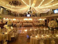Rent The Mill at Spring Lake Heights   Corporate Events   Wedding Locations, Event Spaces and Party Venues.