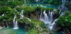 Los paisajes - Imagui www.imagui.com830 × 400Buscar por imagen isla saona republica dominicana fotos - Buscar con Google