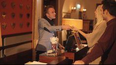 #feel #welcome in our #historical #city #hotel in #schwäbisch hall  Herzlich willkommen im Stadt-gut-Hotel und Gasthof Goldener Adler in Schwäbisch Hall Beste Hotels, Welcome, City